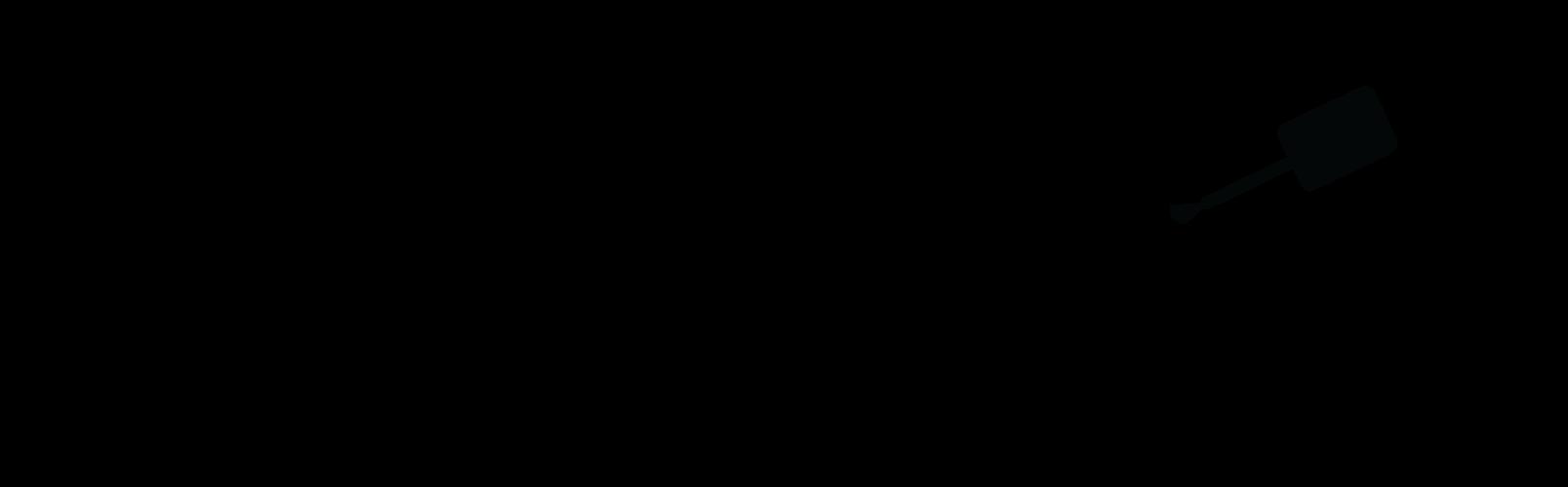 Nederlandse Academie voor Nagelstyling